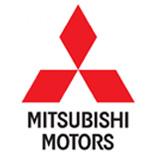 MITSUBISHI MORTORS